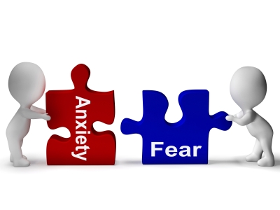 covid-19 buyer letters help relieve Anxiety and fear