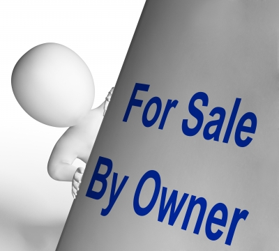 FSBO sellers really do need your help