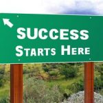 success strategies for real estate agents