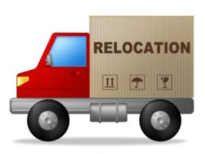 reach relocating employees