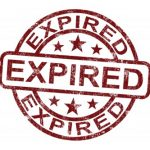The Allure of Expired Listings…