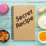 "Could this be the ""Secret Recipe"" that lands that next new real estate listing?"
