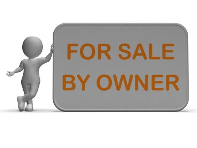 for sale by owner prospecting letters help you get listings