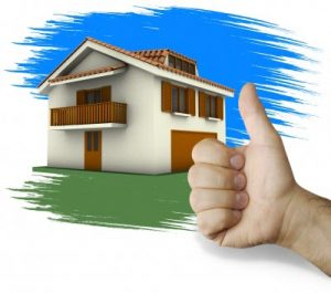 prospecting to real estate buyers