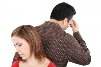 investor letters to divorcing couples