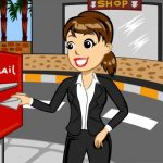 mailing real estate prospecting letters