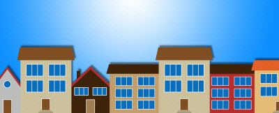 letters for investors to buy multifamily housing