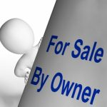 for sale by owner real estate prospecting letters