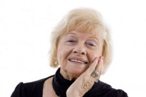 Get more real estate referrals when you give seniors they service they want