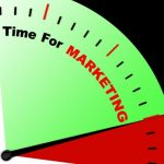 it's time to automate your marketing