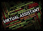 a virtual assistant can help automate your marketing