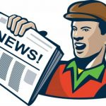 Excellent service is newsworthy - tell them!