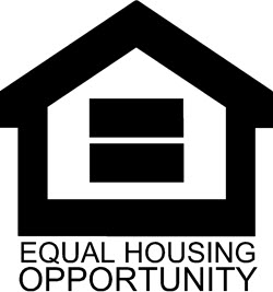 obey the fair housing rules