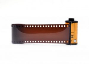 is the real estate advice as outdataed as a film cartridge?