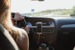 control your real estate life by staying in the drivers seat