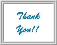 thank you notes help get more real estate listings