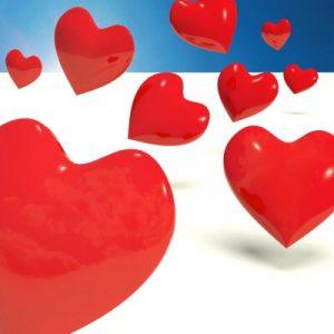 send a real estate valentine - create a smile