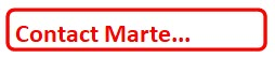 send an email to Marte