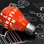 create a strategy for your real estate marketing