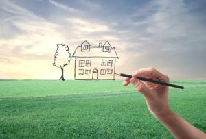 draw word pictures in your real estate property descriptions