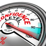 you need confidence in yourself to get more real estate listings