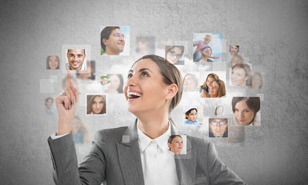 nurture your base for long-term real estate career success