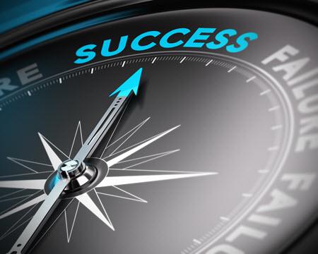 long-term real estate career success secrets