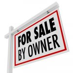 If you want to list homes for sale by owner...